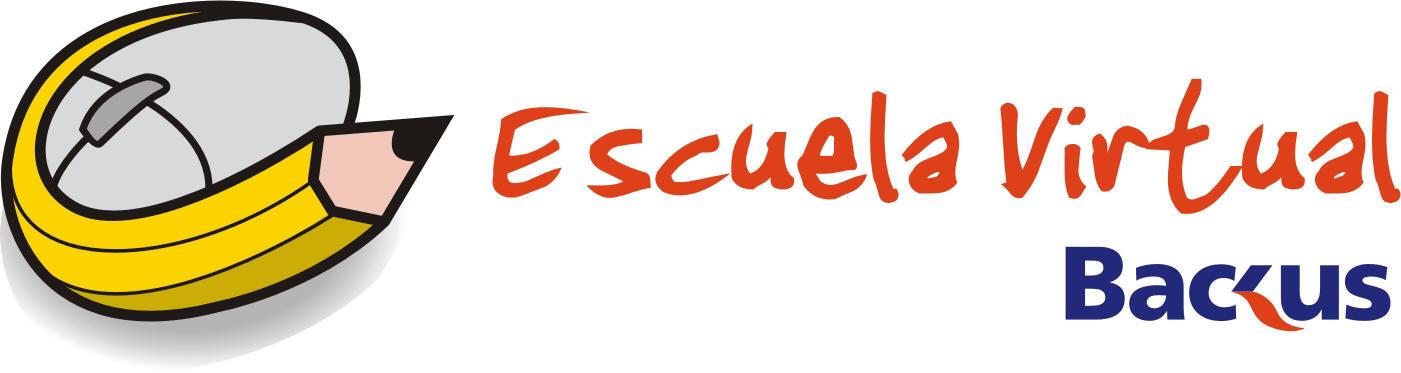 logo EVB_horizontalconsombra
