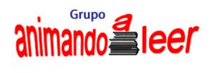 GrupoAnimandoLOGO