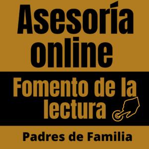 activista Asesoría online (4)
